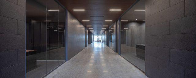 『横尾病院(240床)』設計実績建築写真・竣工写真・インテリア写真23