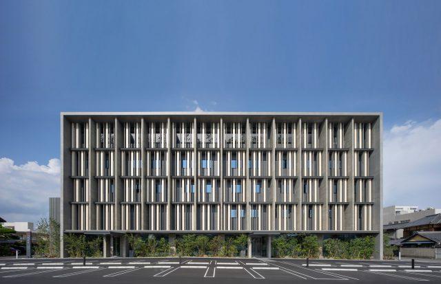 『小池病院(54床)』設計実績建築写真・竣工写真・インテリア写真3