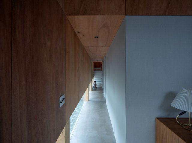 『薩摩街道の住宅』設計実績建築写真・竣工写真・インテリア写真18