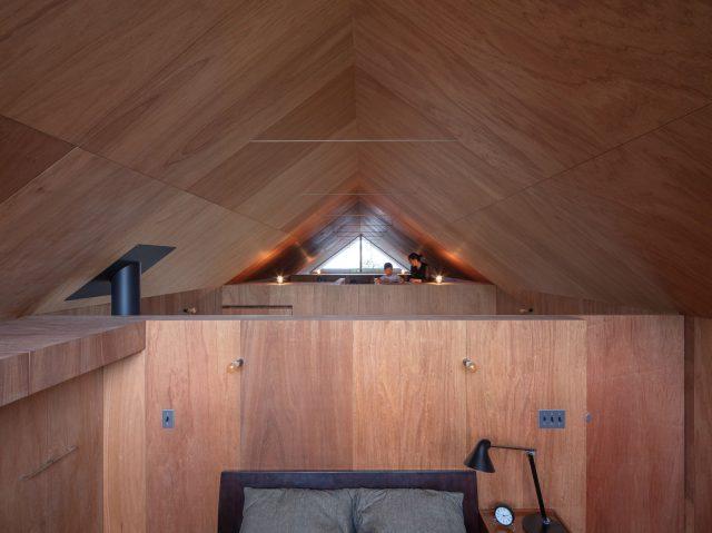 『薩摩街道の住宅』設計実績建築写真・竣工写真・インテリア写真19