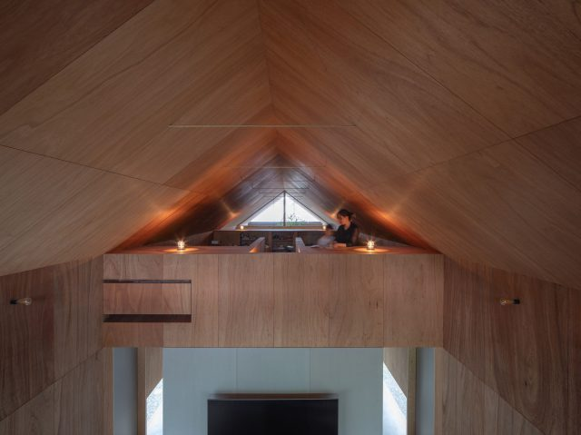 『薩摩街道の住宅』設計実績建築写真・竣工写真・インテリア写真21