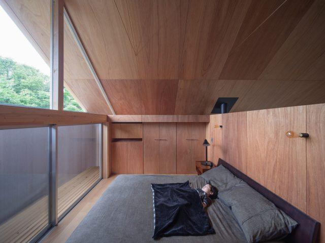 『薩摩街道の住宅』設計実績建築写真・竣工写真・インテリア写真22