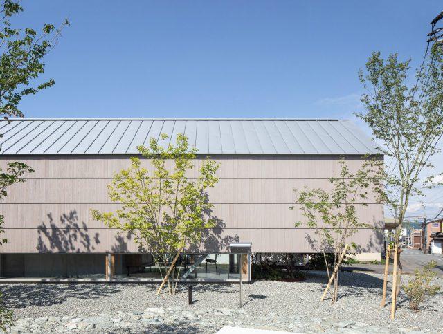 『薩摩街道の住宅』設計実績建築写真・竣工写真・インテリア写真6
