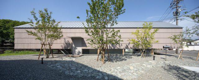 『薩摩街道の住宅』設計実績建築写真・竣工写真・インテリア写真4