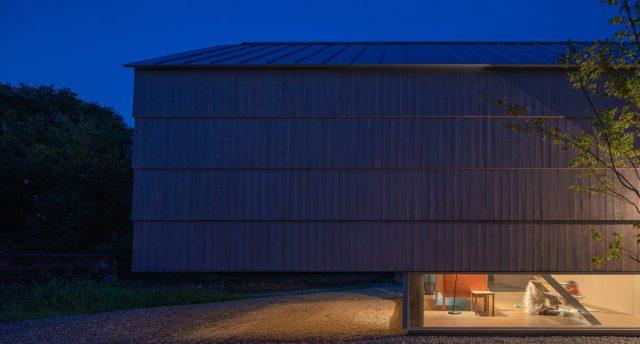 『薩摩街道の住宅』設計実績建築写真・竣工写真・インテリア写真24