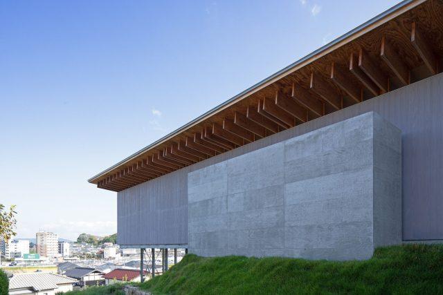『東郷の家』設計実績建築写真・竣工写真・インテリア写真2