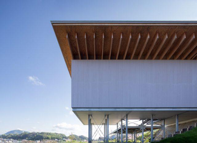 『東郷の家』設計実績建築写真・竣工写真・インテリア写真3